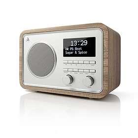 Argon Radio 2