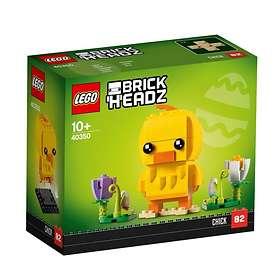 LEGO BrickHeadz 40350 Easter Chick