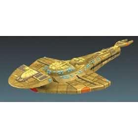 Star Trek: Attack Wing: Kraxon (exp.)