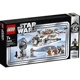 Super Heroes 76124 Machine Marvel L'armure De Lego War iuZkXP
