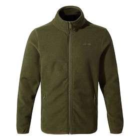 Craghoppers Cleland Jacket (Herr)