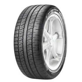 Pirelli P Zero LS 255/30 R 20 92Y