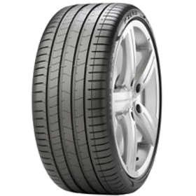 Pirelli P Zero LS 225/35 R 20 90Y