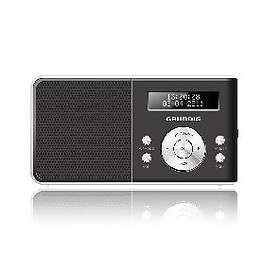 Grundig Music 5000