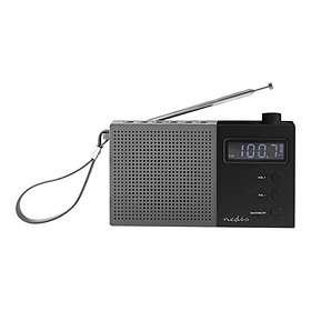 Nedis RDFM2210