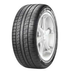 Pirelli P Zero LS 245/45 R 19 102Y