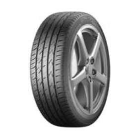 Gislaved Ultra*Speed 2 235/35 R 19 91Y