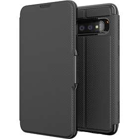 Gear4 Oxford for Samsung Galaxy S10