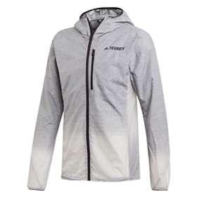 Adidas Terrex Agravic Windweave Jacket (Herr)