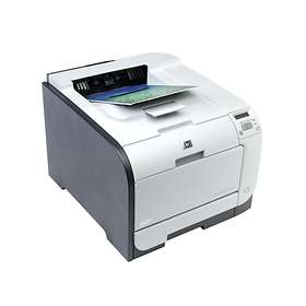 HP Color LaserJet CP2025 Best Price | Compare deals at