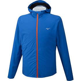 Mizuno Waterproof 20K ER Jacket (Herr)