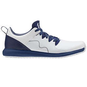 Adidas Adicross PPF (Herr)