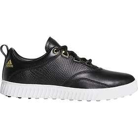 Adidas Adicross PPF (Femme)