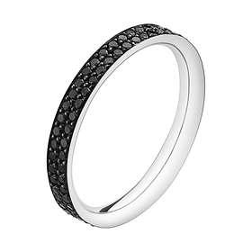 Georg Jensen Magic 3571000 Ring (Dam)