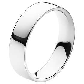 Georg Jensen Magic 3571100 Ring (Dam)