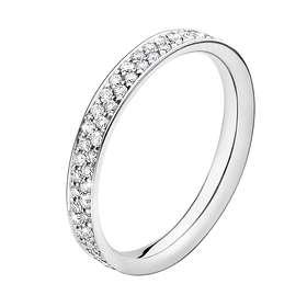 Georg Jensen Magic 3570220 Ring (Dam)