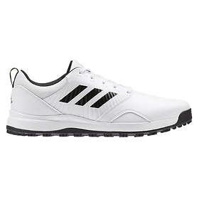 Adidas ClimaProof Traxion SL WD (Miesten)