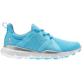 Adidas Climacool Cage (Naisten)