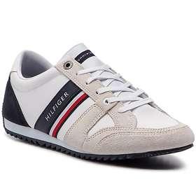 Originals Stan Rs Adidas Torsion Smithuomo UpzSMLqGV