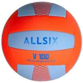 Kipsta Allsix V100