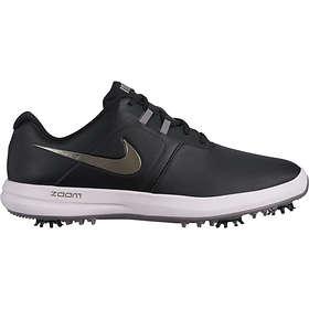 Nike Air Zoom Victory (Herr)