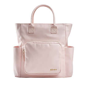 Beaba Kyoto Changing Bag