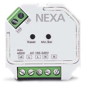 Nexa ZV-9101