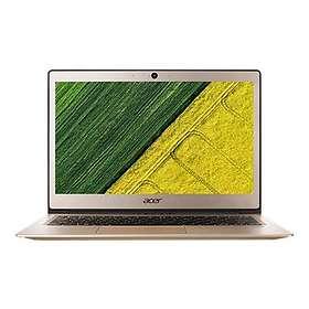 Acer Swift 1 SF114-32 (NX.GXQEF.003)