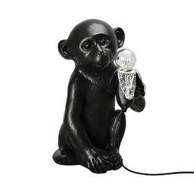 ByOn Banana Monkey