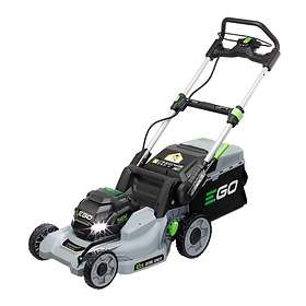 EGO Power LM1701E