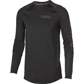 Under Armour UA MK-1 Graphic LS Shirt (Herr)