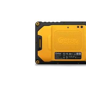 Getac ZX70 ZD77P3DH5AAX 32GB