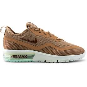 1c8912c9ab Find the best price on Nike Air Max Sequent 4.5 (Women's) | PriceSpy ...