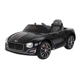 NSH Nordic Play Bentley EXP 12 2x6V
