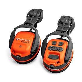 Husqvarna X-COM Bluetooth/FM Helmet Attachment