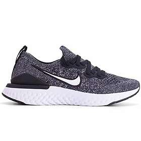 on sale d28b4 bc2d3 Nike Epic React Flyknit 2 (Unisex)