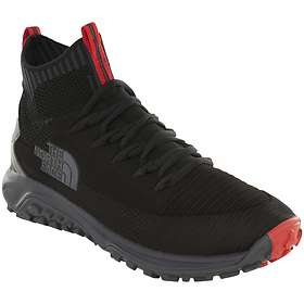 The North Face Truxel Mid (Miesten)