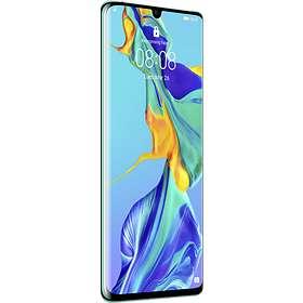 Huawei P30 Pro (8GB RAM) 256GB