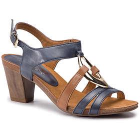 Shoes Caprice 28308-22 (Women's)
