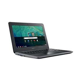 Acer Chromebook 11 C732 (NX.GUKET.002)