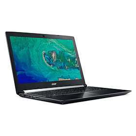 Acer Aspire 7 A715-72G (NH.GXCET.005)