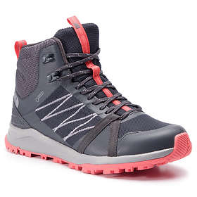 The North Face Litewave Fastpack II Mid GTX (Naisten)