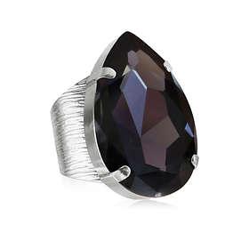 Caroline Svedbom Perfect Drop Ring (Dam)