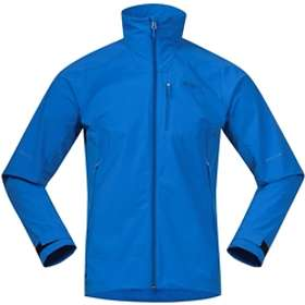Bergans Slingsby Light Softshell Jacket (Herre)