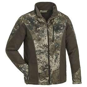 Pinewood Tiveden Light Camou Jacket (Herre)