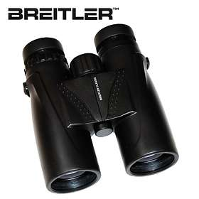 Breitler Classic 8x42