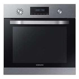 Samsung NV68R3372BS (Inox)