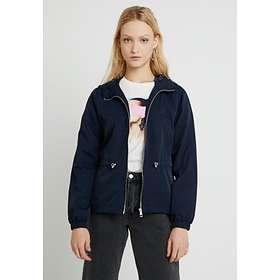 Only Cornelia Spring Jacket (Dame)