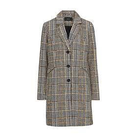 Vero Moda Cindy Check Jacket (Dame)