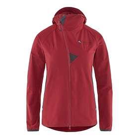 Klättermusen Vanadis 2.0 Jacket (Dame)